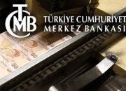 Merkez Bankası'ndan kritik hamle!