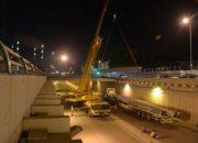 Adana Devlet Bahçeli Köprüsü 2017'de tamamlanacak!