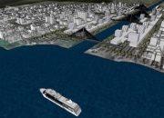 Kanal İstanbul Müteahhitlik Sektörünün Pik Noktası Olacak