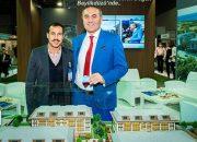 Al Duaij, Trabzon, Bodrum ve Bursa'ya yatırım yapacak!
