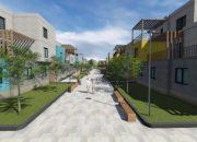 Sakarya Erenler'de 2. etap kentsel dönüşüm projesi başladı!