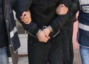 Bursa'da ev satma vaadiyle dolandırıcılık yapan iki kişiye gözaltı!