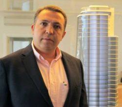 Herkes İstanbul'dan ev satın almak istiyor!
