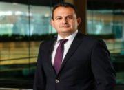 Kibar Holding üst yönetiminde değişiklik yapıldı!