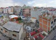 Gaziosmanpaşa'nın yüzde 40'ı dönüşümle yeniden inşa ediliyor!