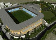 Zeytinburnu'na yeni stadyum geliyor!