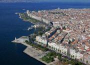 İzmir Karşıyaka'da kentsel dönüşüm masaya yatırıldı!