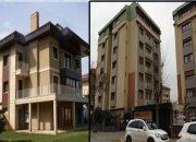 Kartal ve Çekmeköy'de icradan 10.8 milyon TL'ye 2 villa!