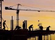 OHAL kararları yatırımları etkilemeyecek!
