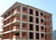 Gaziantep'te inşaat sektörü durma noktasında!