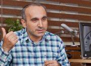 Arnavutköy'de 57 arazi satışa çıktı!