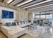 Sinpaş GYO, European Property Awards'tan 5 ödülle döndü!
