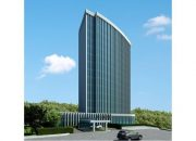 Kolon Otel ile Ataşehir'e 140 odalı otel!