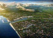 Antalya Boğaçayı projesinde değişiklik!