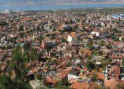 Burdur'da kat sayısının yükseltilmesi lazım!