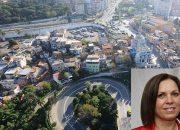 İzmir'e yakışır imar planı hazırlanmalı!