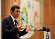 Doğu Anadolu Bölgesi'ne 21 milyar liralık yatırım yapılacak!