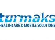 Turmaks'tan Gana ve Güney Sudan'a 2 hastane!