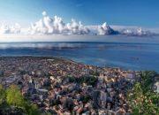 İşte Trabzon'a yapılacak 7 mega proje!