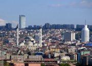 Saraycık'ta kentsel yenileme başladı!