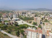 İzmir Torbalı kentsel dönüşümle yenileniyor!