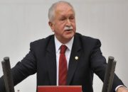Karadeniz Sahil Yolu Projesi'ne ilişkin 5 sorun mecliste!