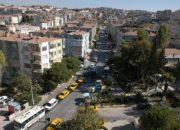 İzmir Karabağlar kentsel dönüşüm imar planı askıda!