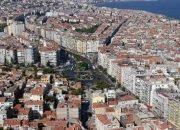 İzmir Karabağlar'daki imar planına 2. kez dava açıldı!