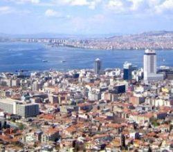 İzmir Karabağlar'ın imar sorunu bu yıl çözülecek!