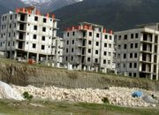 TOKİ'den Erzurum'a bin konut geliyor!