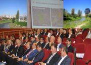 Mersin Yenişehir'de kentsel dönüşüm başlıyor!