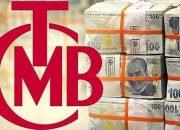 Tüketici kredilerinin 147 milyar 976 milyon 640 bin lirası konut!