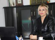 Diyarbakır'da emlak sektörü hareketlendi!