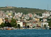 Sinop'ta imar planları askıda!