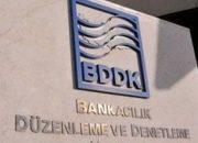 Tüketici kredilerinin 150 milyar 781 milyon lirası konut!