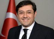 Beşiktaş'a yeni bir meydan inşa edilecek!