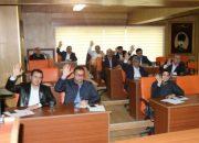 Burdur Bucak'ta imar planı çalışmaları konuşuldu!