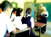 Irak, FETÖ okulları için harekete geçti!