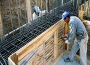 Avrupa'da inşaat sektöründe eleman açığı yüzde 1.3!
