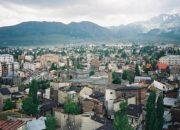 Erzurum Yakutiye'de 9 milyon TL'ye satılık 2 arsa!