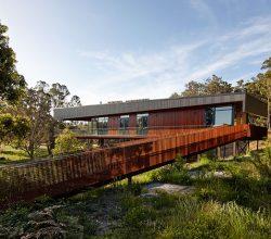 Nannup Holiday House – Nannup, Australia