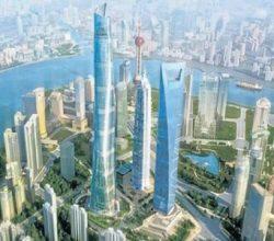 Çin'de konut fiyatları Aralık'ta yüzde 12.4 arttı!