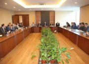 Ataşehir'in 40 yıllık imar sorunu için hızlı adımlar!