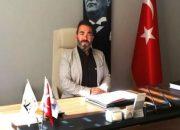 Ankara'da 1+1 evlere ilgi arttı!