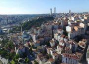 AKS İnşaat, Türkiye'de hızla büyüyen 100 şirket listesine girdi!