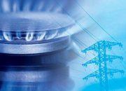 Konutlarda kullanılan doğalgaz ve elektrik tüketimi arttı!