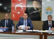 Adana Şambayadı'nın imar sorununa neşter!