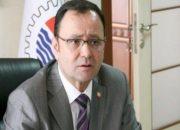 Şerafettin Aşut: Manisa'da yatırım yapacak arsa yok!