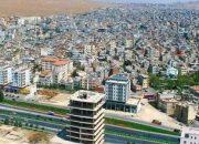 Gaziantep Şehitkamil'de kentsel dönüşüm başlıyor!