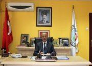 Sinop Ayancık imar planı revize ediliyor!